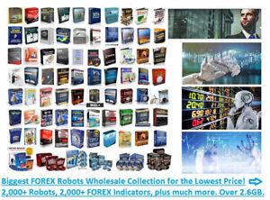 2-000-Automatic-FOREX-Robots-EA-Experts-Indicators-eBooks-Scripts-2-6GB