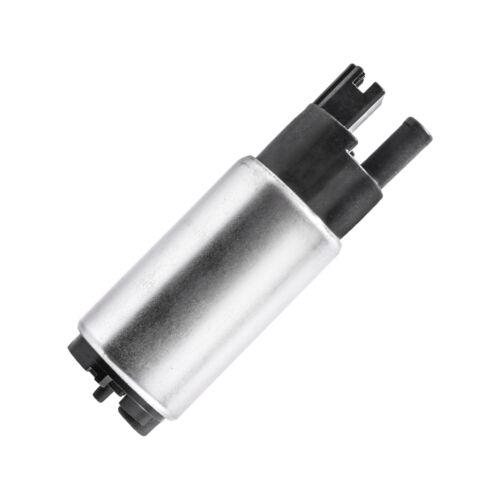 Bosch Electric Fuel Pump 69128 For Nissan Ford Mercury Mazda Kia 1986-2004
