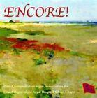 Encore! (CD, Sep-2014, Regent)