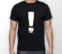 Metal Gear Solid Box Snake MGS Videogame Unisex Tshirt T-Shirt Tee ALL SIZES
