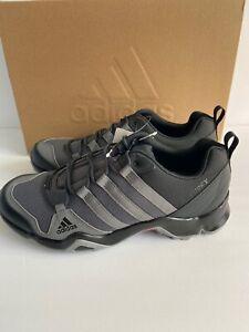 Adidas Men/'s Terrex AX2R Hiking Shoe