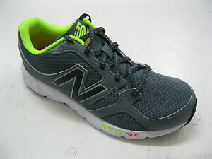 Sneakers uomo New Balance M490CG3 Running Course