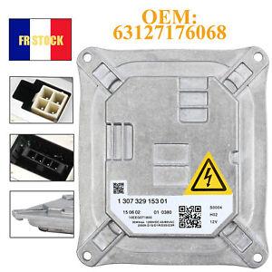 63127176068-Feux-xenon-DHI-Phare-Ballast-Module-Pour-BMW-Serie-3-E90-E92-E93-M3
