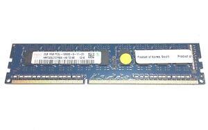 Hynix-2-GB-1Rx8-PC3L-10600E-HMT325U7CFR8A-H9-647656-171-9J1253004X0-pdlhkd-2