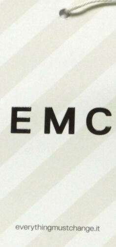 116-146 NeU EMC Shirt Strass Steine Mädchen Langarm Fuchsia Cap Love You Gr
