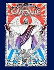 The San Francisco Oracle by MR Allen Cohen (Paperback / softback, 2011)