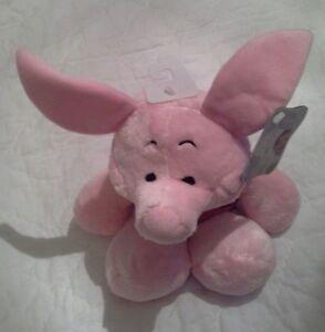 New-Disney-Baby-Piglet-Plush-Winnie-The-Pooh-13