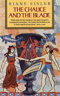 The Chalice and the Blade: Our History, Our Future by Riane Tennenhaus Eisler (Paperback, 1998)