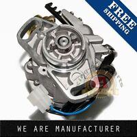 Ignition Distributor - Mitsubishi Colt / Proton 1.3 T6t87076 - T6t87074 4g13