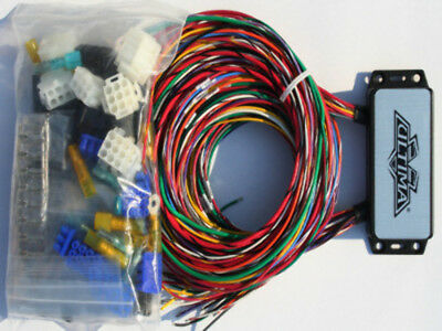 s-l400 Ultima Wiring Harness on ultima harness 18 530, ultima motor wiring diagram, ultima electronic wiring system,