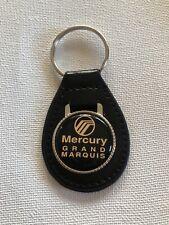 Mercury Mariner Keychain /& Keyring Teardrop