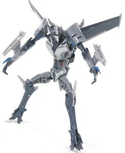 Transformers-Prime-STARSCREAM-Complete-Deluxe-First-Edition