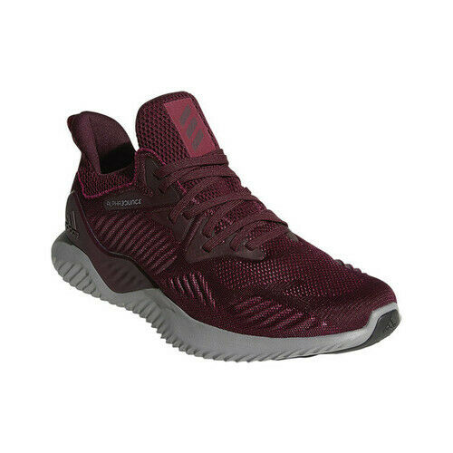 abc132427bac6 adidas Performance Alphabounce 2 M Running Shoe for sale online