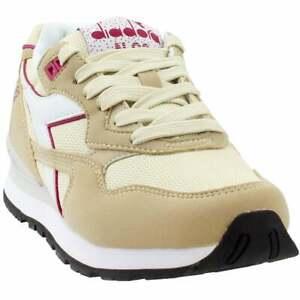 a04e87bc Details about Diadora N-92 Sneakers Beige - Mens