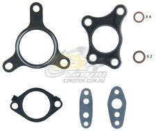 Turbocharger Gasket Kit FOR Nissan Navara D22 3.0L ZD30 2001-2007 XTR210106