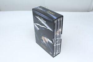 DVD-ZORRO-LA-PRIMA-SERIE-COMPLETA-WALT-DISNEY-PICTURES-LF1-002