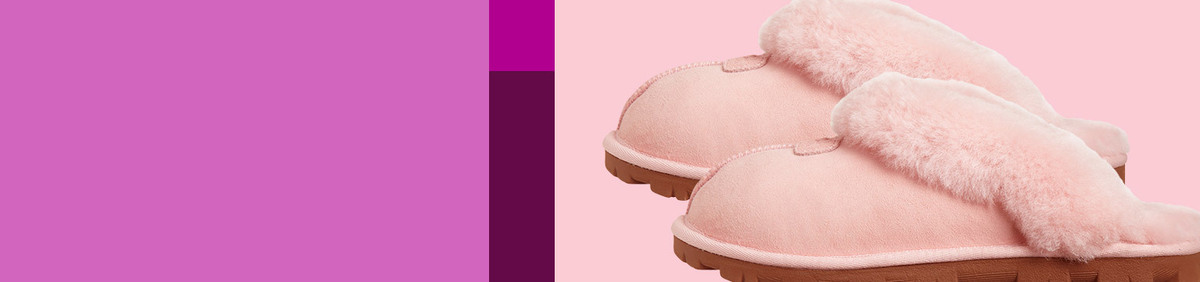 Shop event Most Popular Slippers Under Under £10 From Top Rated Seller, Plus Free P&P