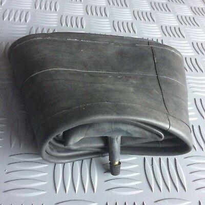 Massey ferguson 35//135 Inner tube 4.00-19 TE20 Grey fergy