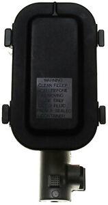 Brake-Master-Cylinder-ACDelco-Pro-Brakes-18M306