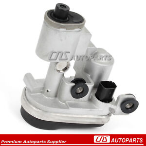 image is loading ref-53041140ab-ttva-48re-for-dodge-ram-auto-
