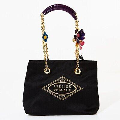 Find Vintage Taske i Andre tasker og tilbehør Håndtaske