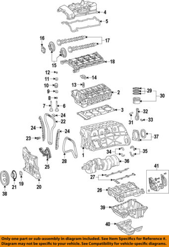 MERCEDES OEM 12-15 C250-Engine Timing Chain Guide 2710521416