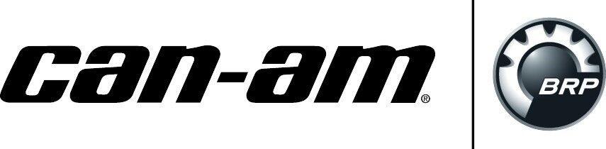 Can-am, 2018, ccm 650
