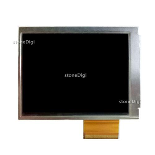 Original 3.5 inch LQ035Q7DH07 LCD screen display  Panel FOR SHARP 320*240