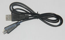 vmc-md3 USB Cable/Cord Sony DSC-TX100,DSC-TX100/V,DSC-TX100/R,DSC-TX100/B Camera