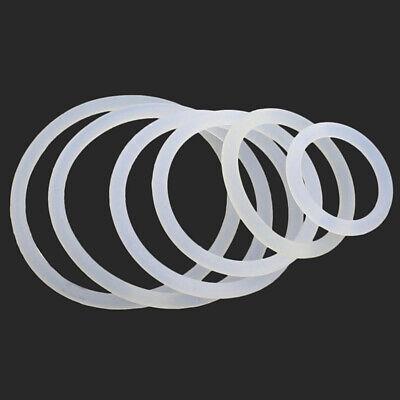 O-Ring 145 x 3 mm NBR 70 Dichtring