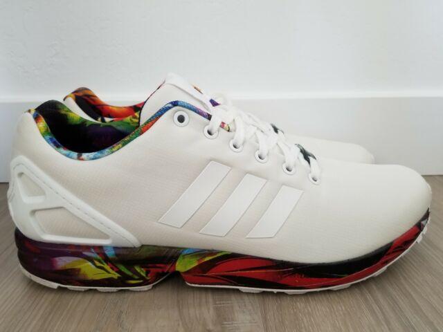 adidas flux shoes