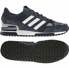 separation shoes 77be7 6acd2 Adidas Originals ZX 750 Suede Mens Trainers Sports Casual Retro Shoes UK  Sizes