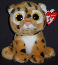 item 2 TY FRECKLES the LEOPARD BEANIE BABY - MINT with MINT TAG 2015 -TY  FRECKLES the LEOPARD BEANIE BABY - MINT with MINT TAG 2015 8ed84777830f