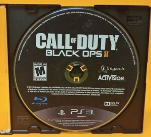 Call-of-Duty-Black-Ops-II-2-Playstation-3-PS3-Game-Tested-and-Working