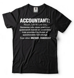 Gift-For-Accountant-Funny-T-shirt-Birthday-Gift-Idea-For-Accountant-CPA-T-shirt