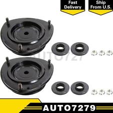 Front Strut Bellows For 1998 Volvo S90 X121KY Suspension Strut Bellows