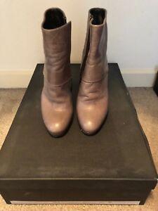 Bianca-Buccheri-Boots-Size-37