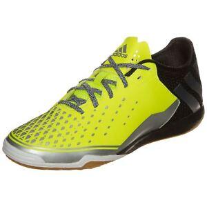 adidas Ace 16.2 Court Indoor Football