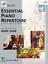 Keith Snell Essential Piano Repertoire Level 5 GP455