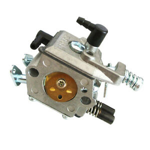 Details about Carburetor Carb Fit Chinese Chainsaw 5200 4500 5800 52CC 45CC  58CC Viron