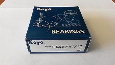 2pc pack KOYO TRA-1220 THRUST ROLLER BEARING WASHER