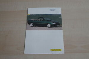 123375-Karmann-Ford-Escort-Cabrio-Prospekt-09-1995