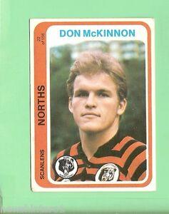 1979-NORTH-SYDNEY-BEARS-RUGBY-LEAGUE-CARD-22-DON-McKINNON