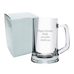 Personalised-Pint-Tankard-with-Presentation-Box-Engraved-Free-Christmas-Him