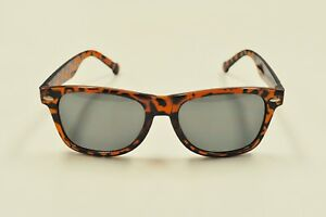 b191d419ee6c Image is loading Converse-Sunglasses-Tortoise-H010