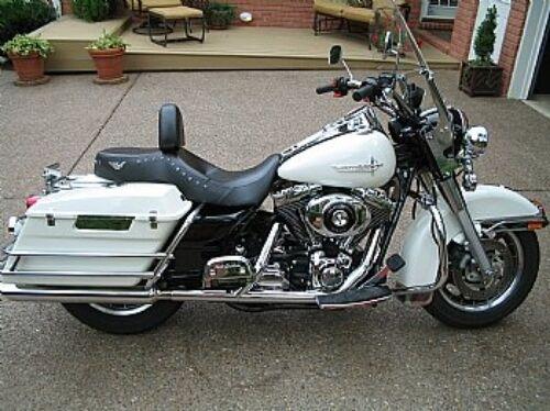 100/% American Made Harley Davidson Drivers Backrest Road King Adjustable F//B
