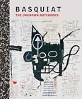 Basquiat von Henry Louis Gates, Dieter Buchhart und Tricia Laughlin Bloom (2015, Gebundene Ausgabe)