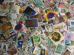 THAILAND-220-different-includes-some-nice-HV-commemoratives-check-them-out