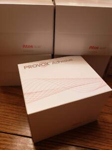Atos-Provox-adhesive-flexiderm-round-20-pieces-expires-5-31-2022