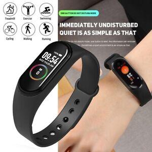 Reloj-pulsera-inteligente-deporte-fitness-USB-Smart-Watch-frecuencia-cardiaca